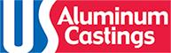 US Aluminum Castings Logo